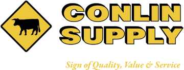 Conlin Supply
